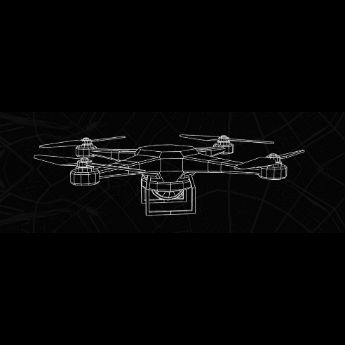 Drones Featured Image