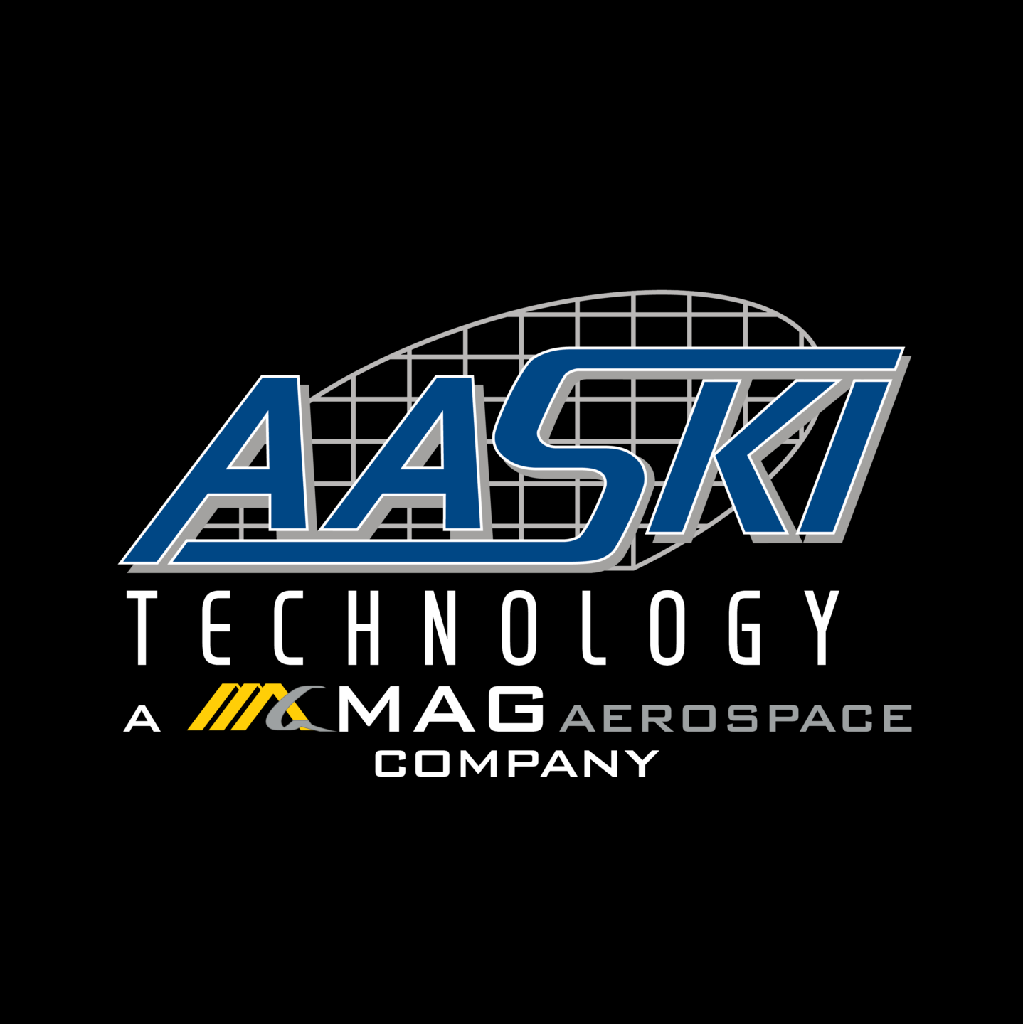 AASKI Technology
